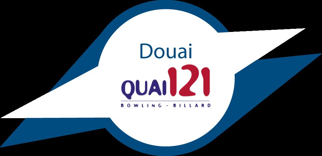 anniversaire bowling vauban douai